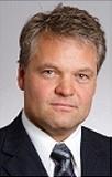 4Jan Erik Groos